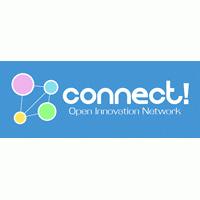 JNB/JVCA共催 Connect!(招待制イベント)