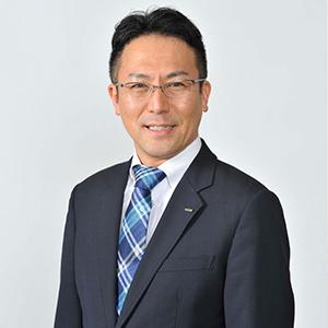 小澤 尚志